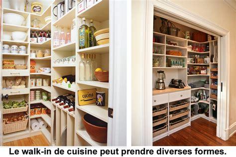 Plan Armoire De Rangement by Armoires Et Rangement Efficaces R 233 Novation De Cuisines