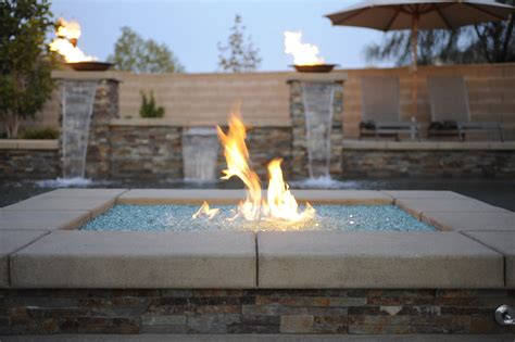 Glass Firepits Glass Store Bulk Wholesale Pit Essentials