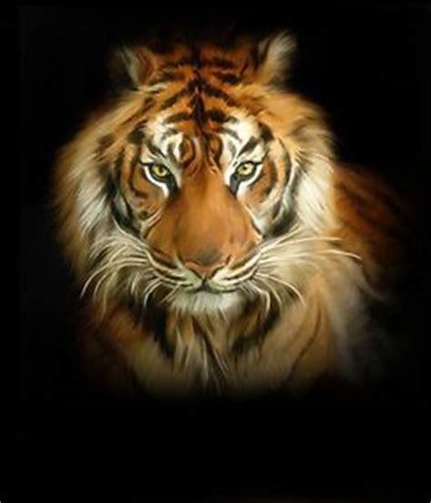 Tagheuer Cr 7 Orange Black Canvas new tiger leopard 10x8 portrait size canvas painting