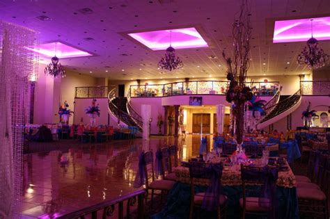 Wedding Backdrop Rental Near Me by Quinceanera Halls In San Antonio Tx Reception Halls In