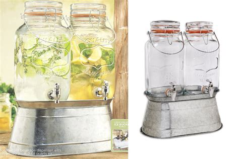 best gift for housewarming 11 best housewarming gifts for that he must in