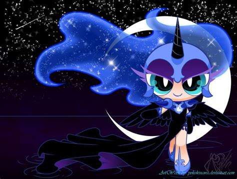 Lunna Puff 33 best images about mlp power puff on gala dresses and rainbow dash