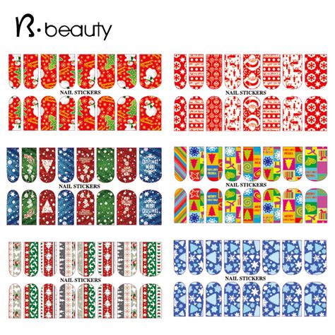 Water Decal Stiker Kuku Air Nail Sticker Ysd058 buy grosir tema air from china tema air penjual