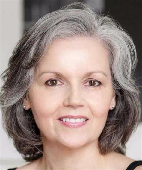 hairstyle suitable for women above 60 45 upscale hairstyles for women over 60 my new hairstyles