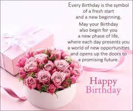 free birthday cards birthday cards images quotes messages