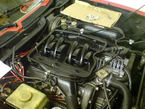 alfa romeo montreal engine airbox wikiwand
