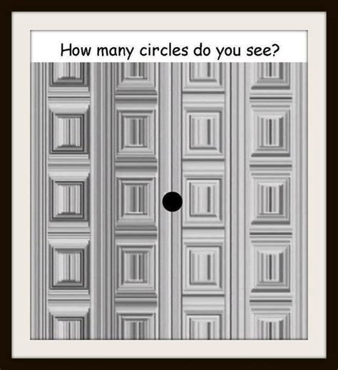 best printable optical illusions 195 best images about riddles brain teasers optical