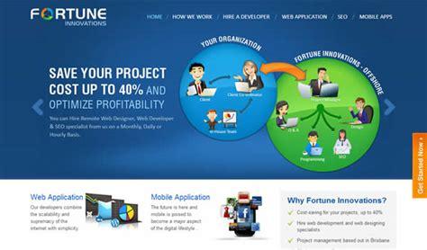 app design brisbane drupal mobile webdesign company in brisbane app developer