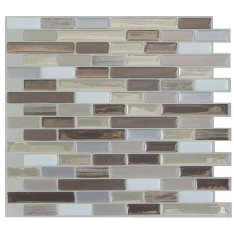 kitchen backsplash stick on tiles best 25 stick on tiles ideas only on pinterest kitchen