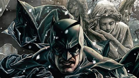 wallpaper batman dc comics batman full hd wallpaper and background 1920x1080 id
