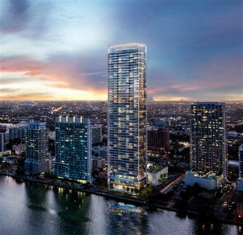 missoni home miami design district missoni baia midtown miami condo one sotheby s realty