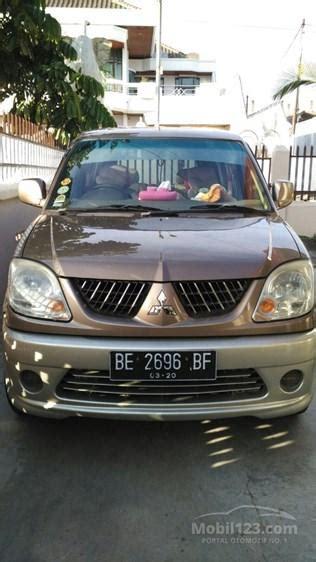 Mitsubishi Kuda 2005 harga 2003 mitsubishi kuda grandia pricenia