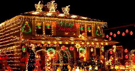 casas navide as casas navide 241 as 10 el pa 237 s de los j 243 venes mira tus