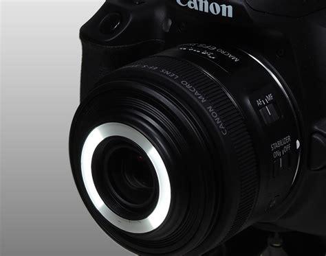 Canon Ef S 35mm F 2 8 Macro Is Stm Lensa Slr Canon L Murah canon macro ef s 35mm f 2 8 im test cameracreativ de
