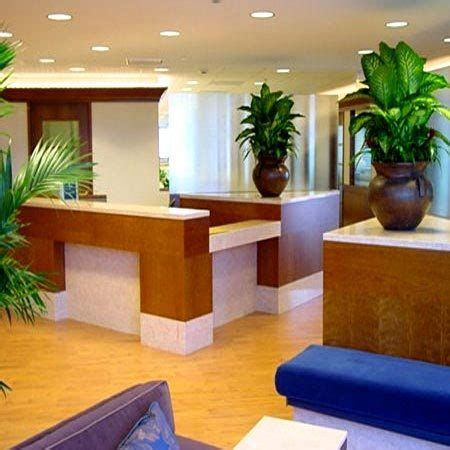 interior kitchen decoration service provider interior decoration services commercial interior