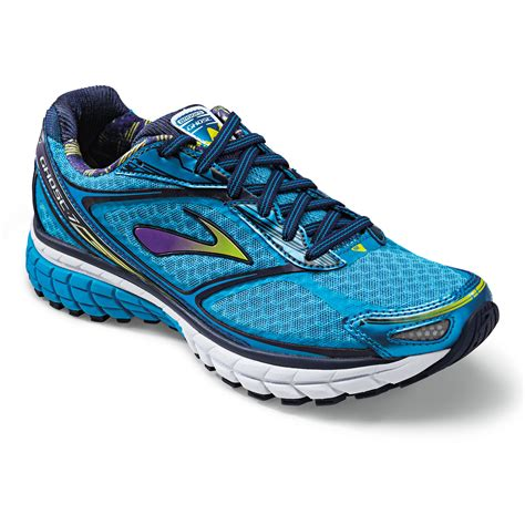 running shoes ghost 7 running s running shoes ghost 7 shoe ebay