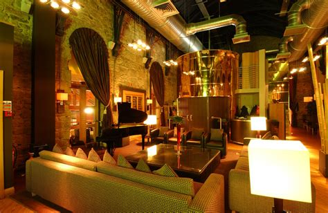 restaurant microbrewery glasgow july 2010 metropolitan introduces new a la carte menu liquorice media