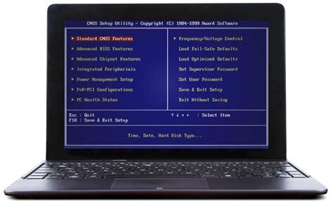 Asus Laptop Bios Ayarlari Resimli Anlatim laptop format atma resimli anlat箟m win 7 ve win 8 1 kurulumu