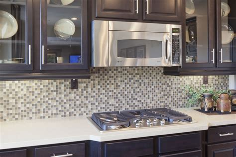 how to install over the range microwave without a cabinet installing an over the range microwave