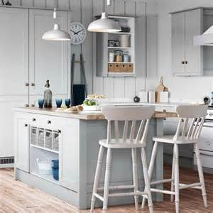 John Lewis Kitchen Furniture John Lewis Fitted Kitchen Service