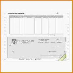 pay stubs template free 3f26f105c65c9caae5ce6dd9d600c2e8