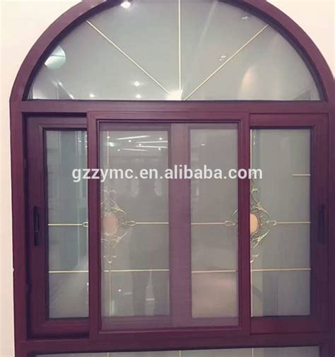 jindal aluminium window sections jindal aluminium sliding window sections catalogue modern