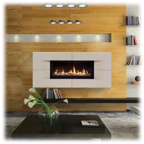 monessen serenade wide view direct vent gas fireplace with