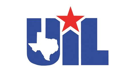 uil realignment wylie cooper abilene high   move ktxs