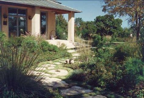 central texas landscape design ideas landscape timber texas landscaping texas native plants pinterest