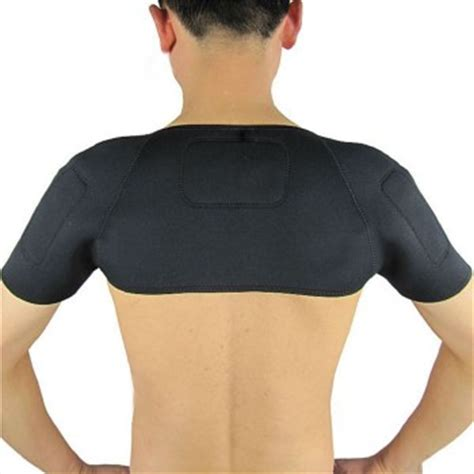 Dijamin Shoulder Support Oppo 1072 image gallery shoulder support