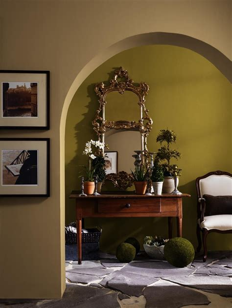 14 Best images about Paint color: whole house ideas  Rustic refined hgtv sherwin williams