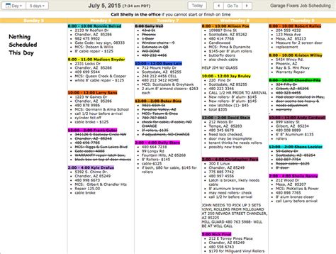 best program to make a calendar create a free printable calendar in seconds keep