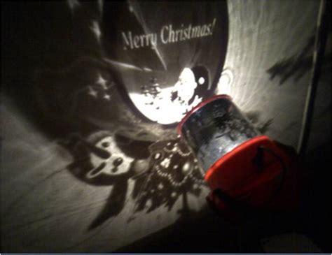 Pemotong Dan Pengangkat Kue lu proyektor natal santa master 180