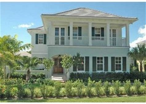 palm island plantation homes for sale vero florida