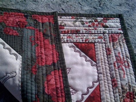 Cotton Theory Quilting by 17 Best Images About Qayg Cotton Theory On