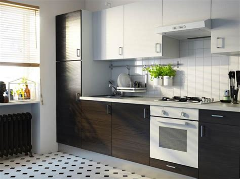 review cutthroat kitchen tv club the a v club кухни икеа часть 2 вариации на тему фасадов