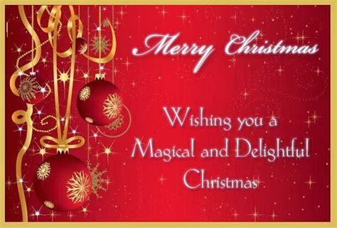christmas greeting words 2017 christmas greetings 25