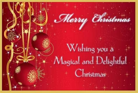christmas greeting pictures christmas wishes   jokes