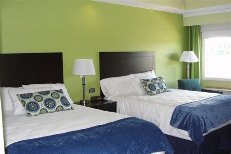 book a room waterford contact starlight inn