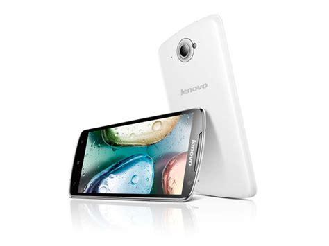 Lenovo S920 lenovo s920 price specifications features comparison