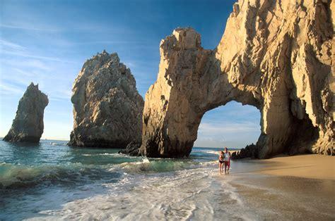 baja california los cabos los cabos baja california sur playas de mexico
