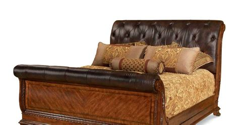 upholstery knoxville knoxville wholesale furniture a r t furniture inc old