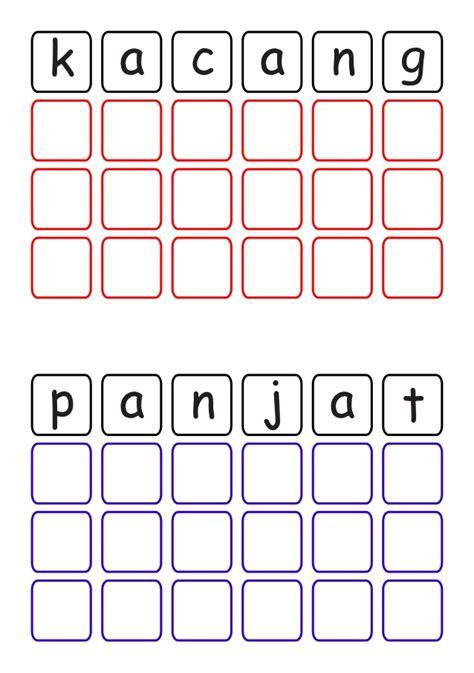 Buku Anak Belajar Huruf Letterland Beyond Abc Activity Book Stickers belajar menulis 2c
