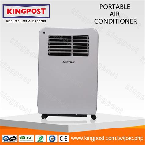 Ac Portable Standing Floor mobile 10000 btu portable ac air condition units floor