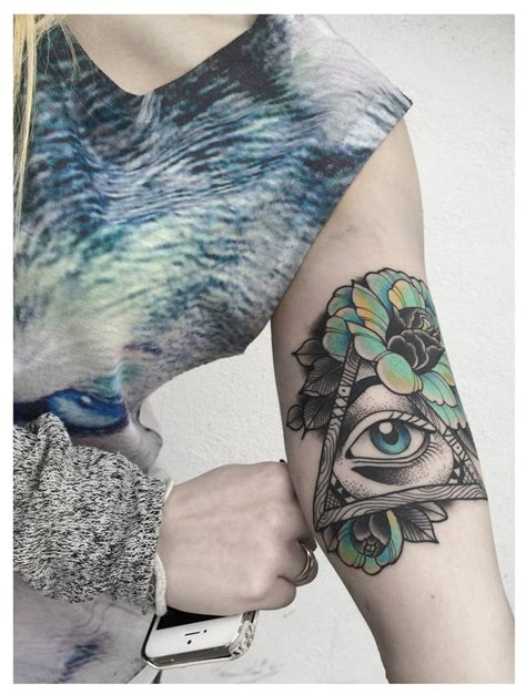 third eye tattoo meaning zmierzloki poland all seeing eye tattoos