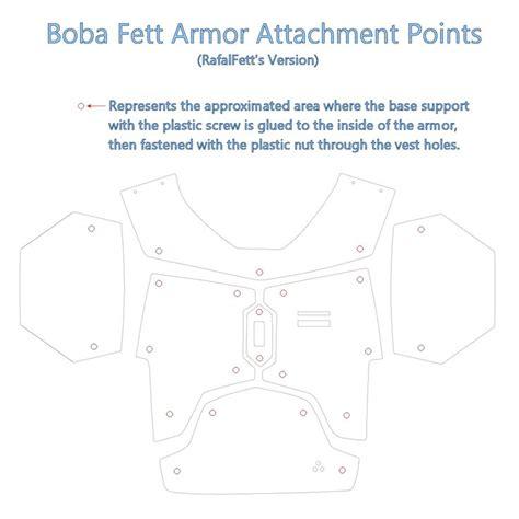 17 best ideas about boba fett helmet on pinterest boba