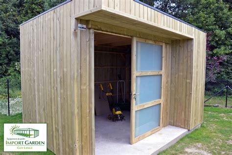 fabricant abri de jardin belgique fabricant abri de jardin en bois digpres