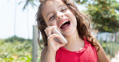 si鑒e auto enfant 4 ans le d 233 veloppement du langage chez l enfant de 3 224 4 ans