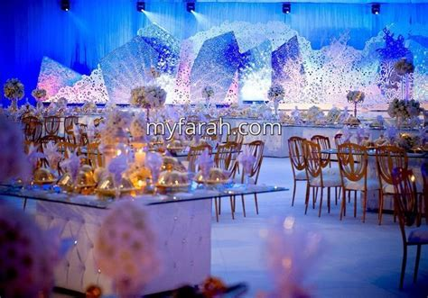 Pin by myfarah.com on Destination UAE   Wedding, Wedding