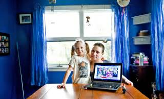Jobs For 14 Year Olds In New York by When Children See Internet Pornography Nytimes Com